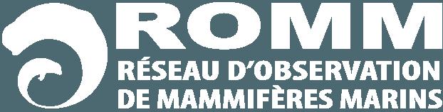 logo retinav3