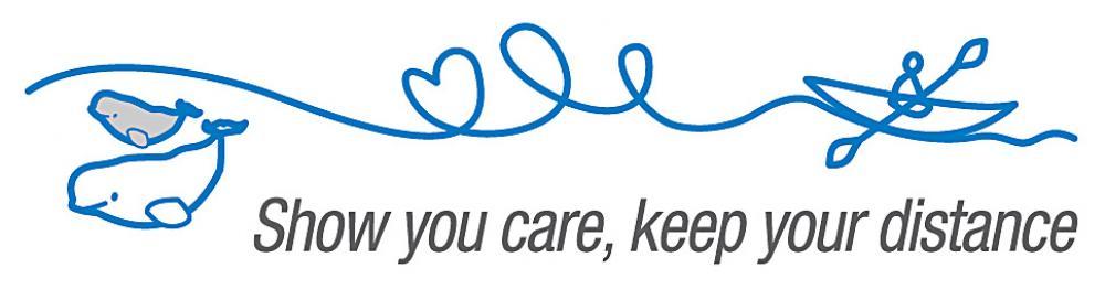 Logo beluga kayak_PMS_ANG